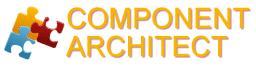 Component Architect Joomla! 3.x Demo Site